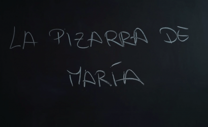 La Pizarra de María: Capítulo 3 – Lobbies