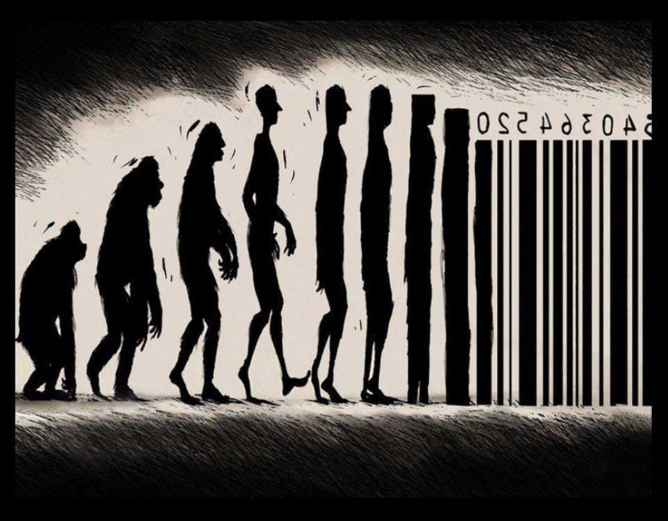 El poder de los consumidores.