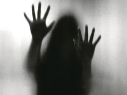Víctimas de violencia de género