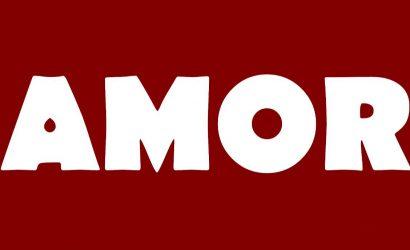 Amor en 8mm