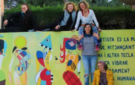 Comando Margarita de El Campello – Museo al Aire Libre